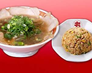 menu_33_soba_yakimeshi.jpg