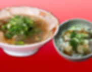 menu_34_soba_butadon.jpg