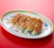 menu_11_gyoza.jpg