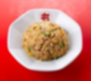 menu_12_yakimeshi.jpg