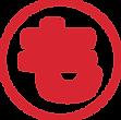 moccos_logo.png