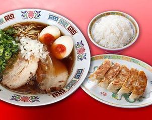 menu_38_gyokai_gyoza.jpg
