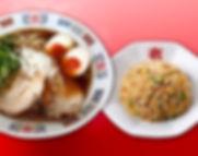 menu_39_gyokai_yakimeshi.jpg