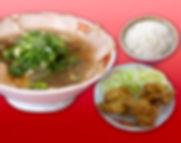 menu_35_soba_karaage.jpg