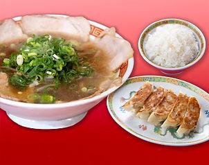 menu_31_soba_gyoza.jpg