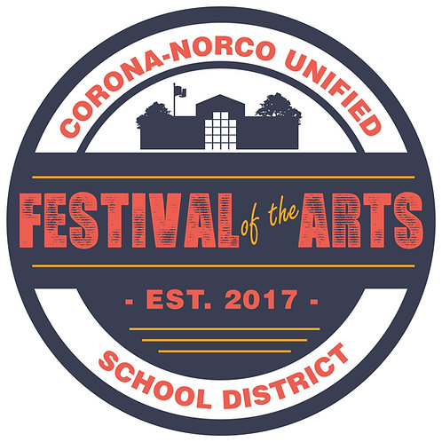 CNUSD Festival of the Arts: Product Booth with Activity for a Fee Registration