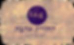 לאה שירה גד - החזרת אהבה על פי הקבלה לוגו