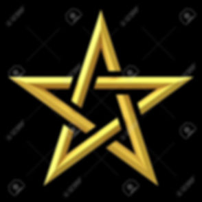 8216953-pentagram-sign--Stock-Photo-horr
