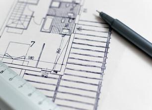 Por que contratar um arquiteto?