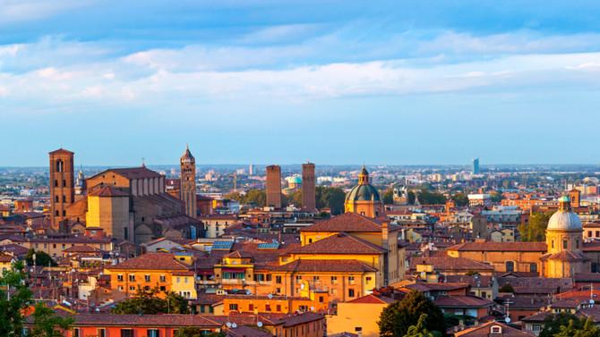 1° Congresso Nazionale AISAM a Bologna
