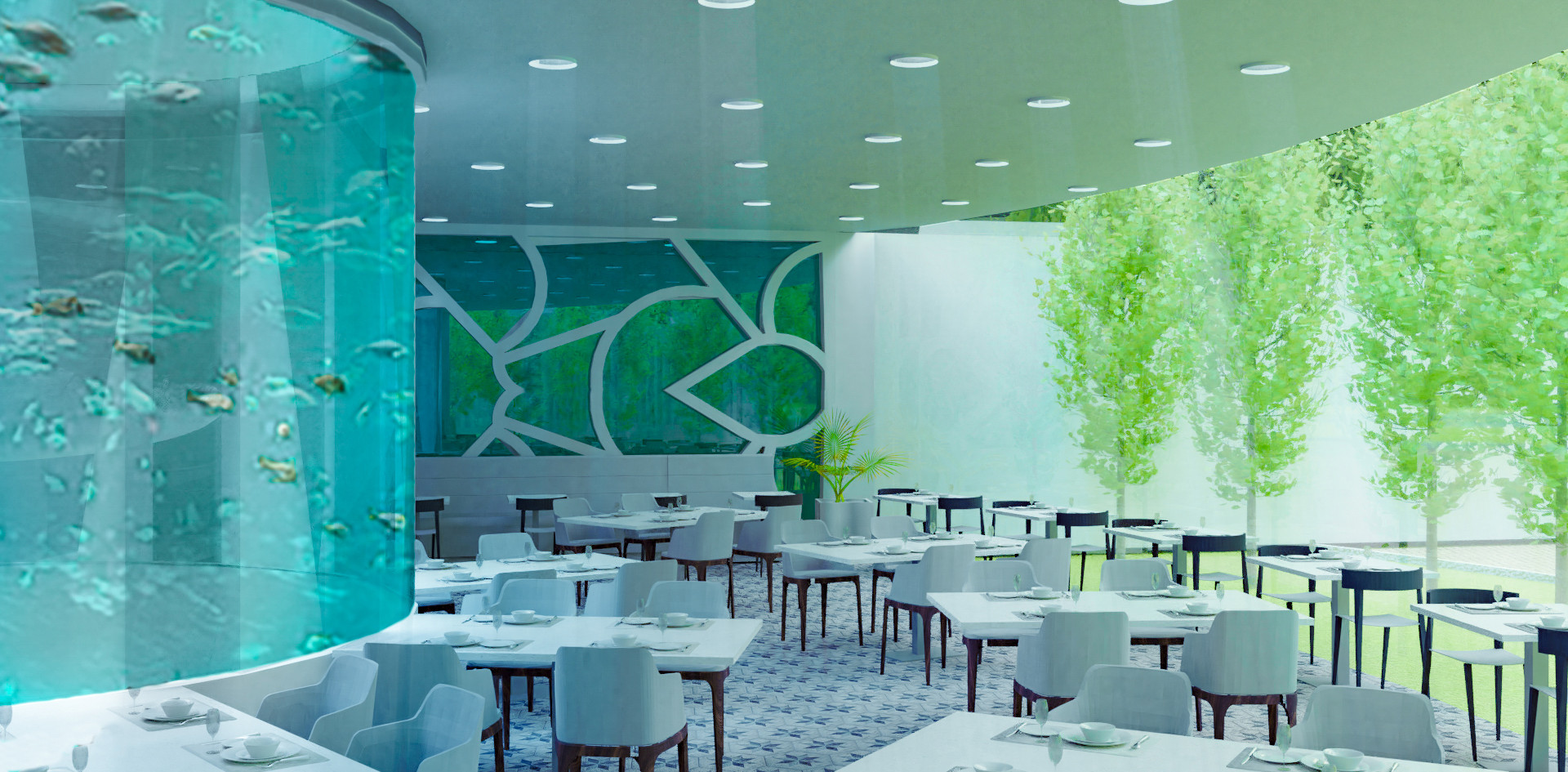 RENDER-RESTAURANTE-POS-PS-4.jpg