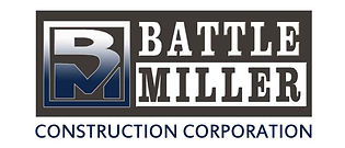 Battle miller Logo.jpg