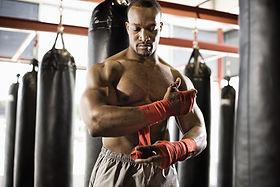 ViTL Nutrition & Fitness