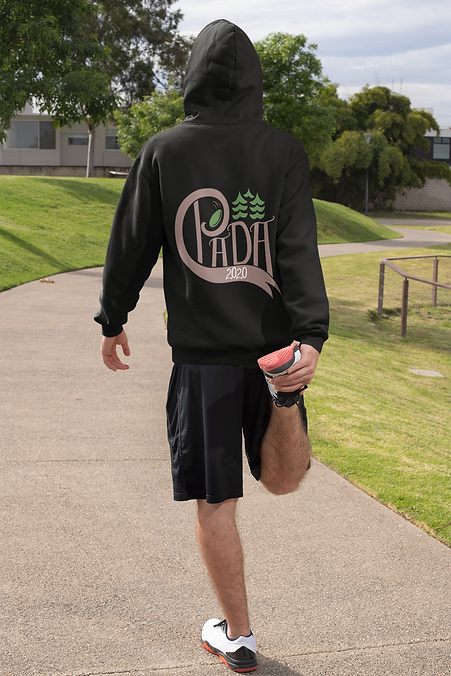 hoodie-mockup-of-the-back-view-of-a-man-