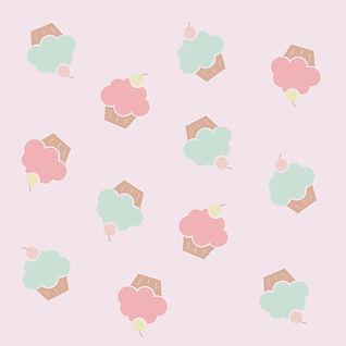 SBS Cupacake Pattern Wallpaper-01.jpg