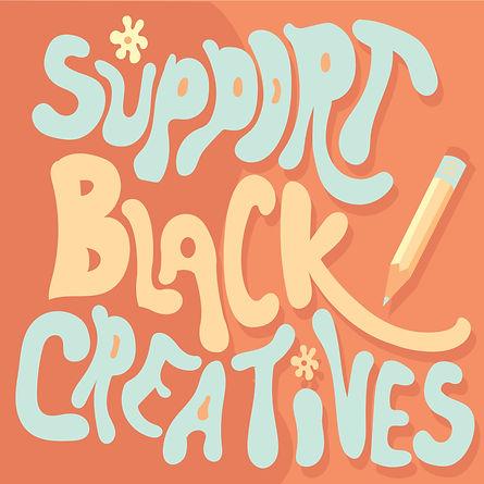 Support Black Creatives-01.jpg