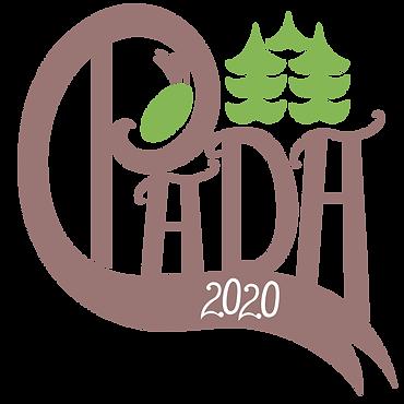 PADA 5-01.png