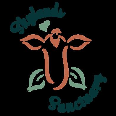 Skylands Sanctuary Trial 2-01.png