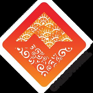 Callowhill Logo-01.png