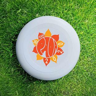 PADA Frisbee-01.jpg