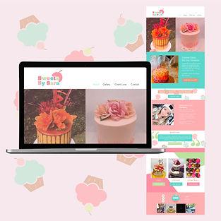 SBS Web Design Laptop Mockup IG post-01.
