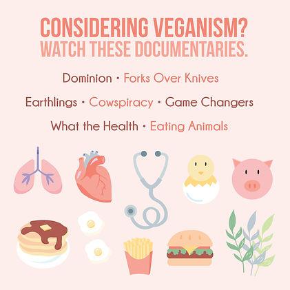 Vegan Documentaries-01.jpg