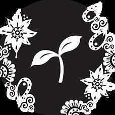 Eat Clean Logo-01.png
