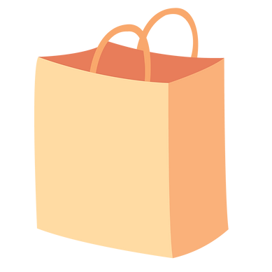 Shop Front Page Vector Art-01.png