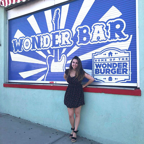 Wonder Bar Picture.jpg