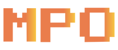 MPO Logo PNG 2-01.png