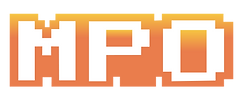 MPO Logo PNG-01.png