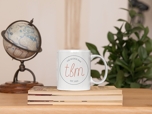 sticker-mockup-featuring-an-11-oz-mug-on