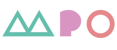 MPO Logo PNG 4-01.png