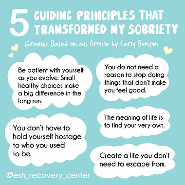 5 Guiding Principles-01.jpg