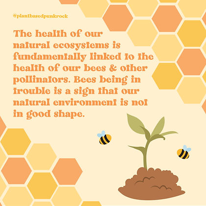 Bees 4-01.jpg