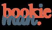 BM Logo PNG 4-01.png