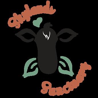 Skylands Sanctuary Trial 1-01.png