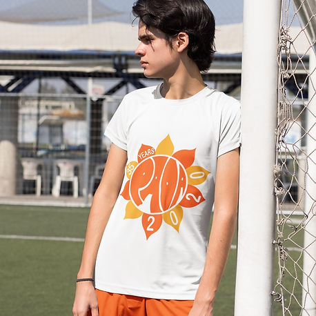jersey-mockup-of-a-soccer-player-leaning
