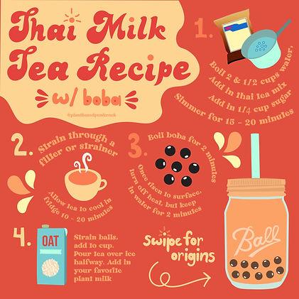 Thai Milk Tea Recipe-01.jpg
