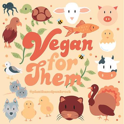 Vegan For Them-01.jpg