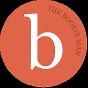 BM Logo png 1-01.png
