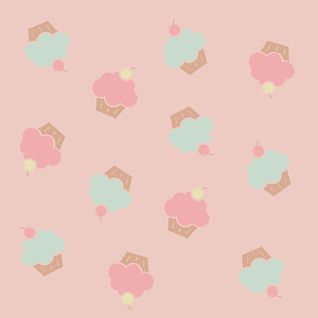 SBS Cupcake Pattern 2-01.jpg
