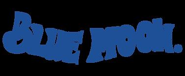 Blue Moon Alternate Logo 3-01.png