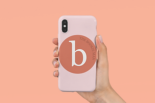 mockup-of-a-woman-holding-a-phone-case-a