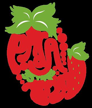 PADA 8-01.png