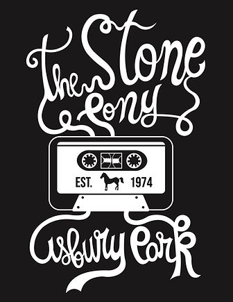 Stone Pony T-Shirt Draft 2-01.jpg