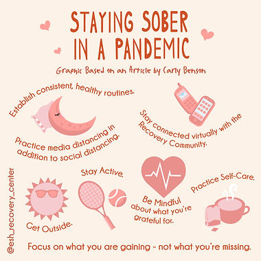 Staying Sober in a Pandemic-01.jpg