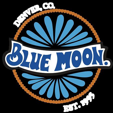 Blue Moon Main Logo-01.png