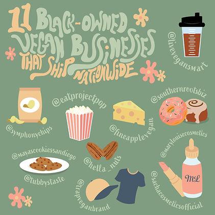 Black-Owned Vegan Businesses-01.jpg
