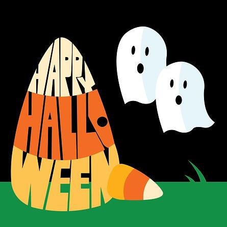 Halloween Instagram O'Hara-01.jpg